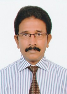 Sir_website